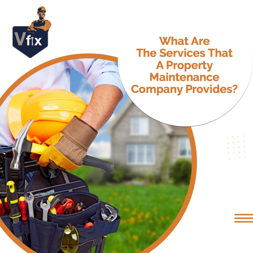 Vfix providing wide range of property's maintenance services, such as: air conditioning. repair , electrical work, plumbing, painting, false ceiling, partitions & Home renovation. Best prices. High Quality. Skilled technicians. Services: AC repair, Plumping services.